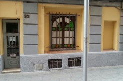 venta edificio lleida portada copy