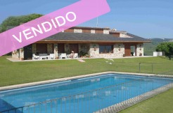 PISO ALQUILADO-VENDIDO