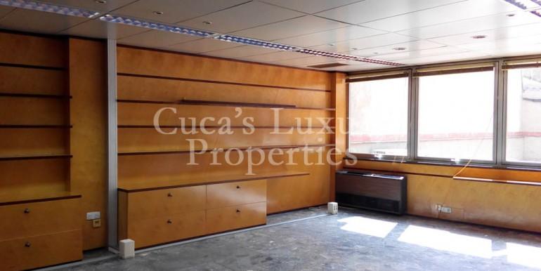 OFICINAS EN ALQUILER EN BARCELONA 7