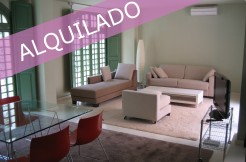 alquilado-1